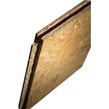 Dalle OSB 3 milieu humide 4 RL Norbord NV - 250x67,5 cm - �p. 18 mm