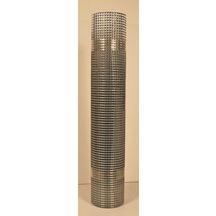 armature r no ppe trame fibre de verre maille 5x5 9 mm rouleau de 50x1 m weber pl tre. Black Bedroom Furniture Sets. Home Design Ideas