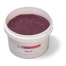 Dose pigmentaire Tradical Premium - mauve - pot de 450 ml