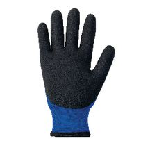 Gants COLD GRIP - Taille 9