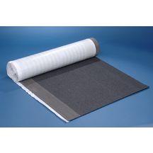 etanch it couverture distributeur de mat riaux de construction point p. Black Bedroom Furniture Sets. Home Design Ideas