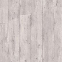 Profilé Incizo MDF beton gris clair Quick-Step 13x48x2150mm
