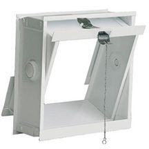 ouverture paroi brique verre ch ssis basculant nu n 208 la. Black Bedroom Furniture Sets. Home Design Ideas