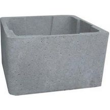 regard beton 50 50 construction maison b ton arm. Black Bedroom Furniture Sets. Home Design Ideas