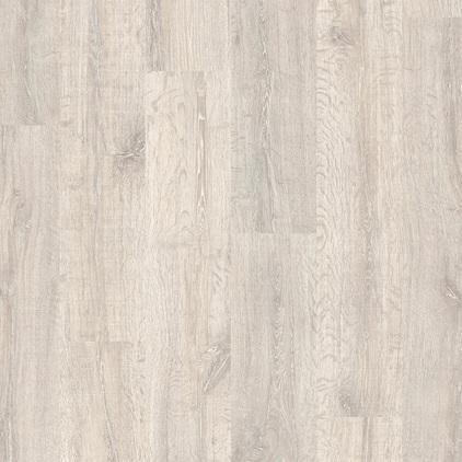 quick step plinthe pour parquet stratifi 1653 l 2 4. Black Bedroom Furniture Sets. Home Design Ideas