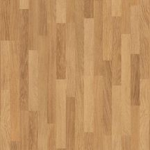 Plinthe chêne verni naturel Quick-Step 22x41x2400 mm