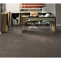 Carrelage sol int rieur gr s c rame wood 2 tobacco 60x60 for Carrelage gres cerame 60x60