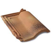280 mm tuiles terre cuite tuiles couverture distributeur de mat riaux de construction. Black Bedroom Furniture Sets. Home Design Ideas
