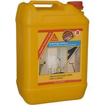Sika s toutes nos marques distributeur de mat riaux for Hydrofuge sika liquide