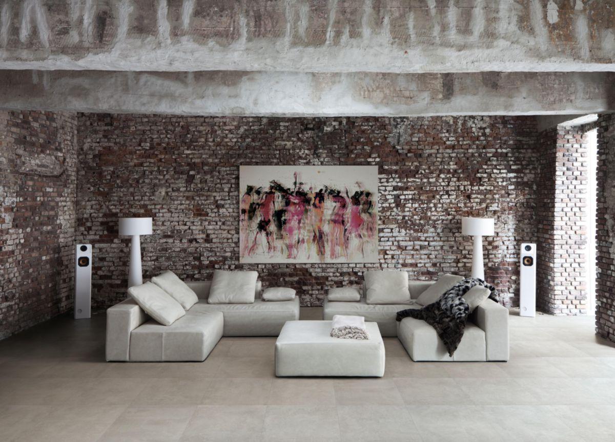 Carrelages sol intérieur - Sols intérieurs - Décoration intérieure ...