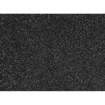 feuille d 39 tanch it parastar gris ardoise rouleau de 8x1 m siplast couverture. Black Bedroom Furniture Sets. Home Design Ideas