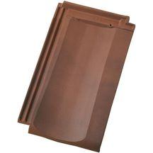 Tuile jpv2 koramic wienerberger 440x260 mm koramic couverture distributeur de mat riaux de for Koramic tuiles prix