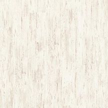 Profil� Incizo MDF Pin blanc bross� planches Quick-Step 13x48x2150 mm