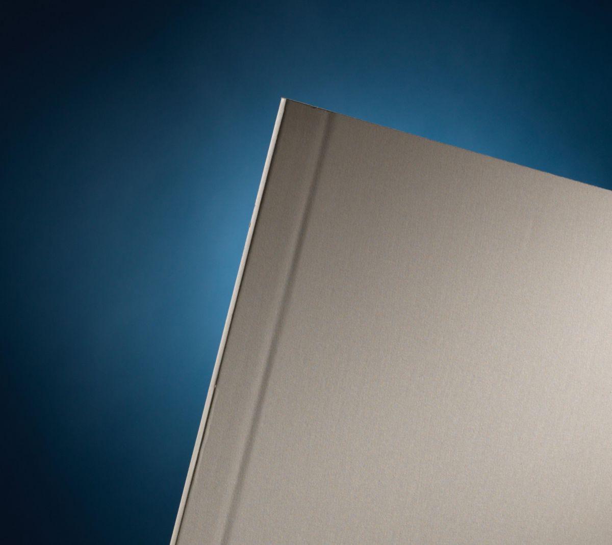 Plaque De Platre Ba10 tout plaque de plâtre ba10 knauf ks 2500x1200mm - knauf - plâtre