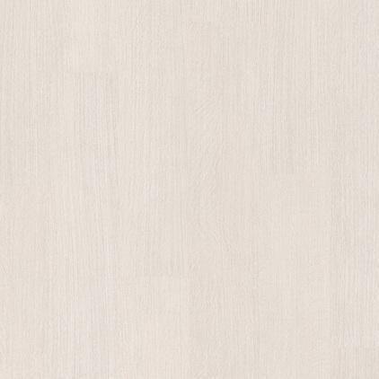 quick step plinthe pour parquet stratifi 1535 l 2 4. Black Bedroom Furniture Sets. Home Design Ideas