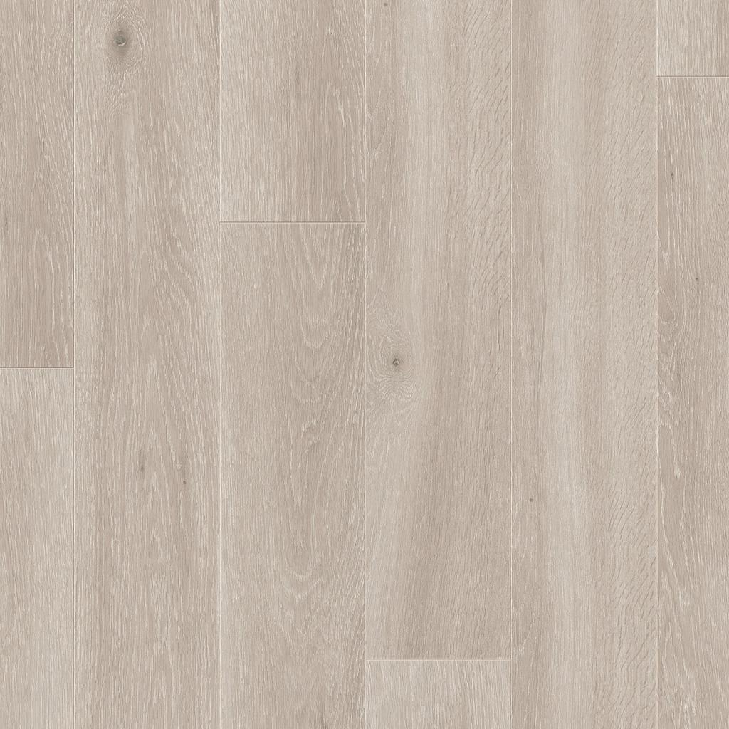 quick step plinthe pour parquet stratifi 1660 l 2 4. Black Bedroom Furniture Sets. Home Design Ideas
