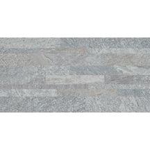 carrelage mural gr s c rame grease gris naturel rectifi 30x60 cm arte design rev tements. Black Bedroom Furniture Sets. Home Design Ideas