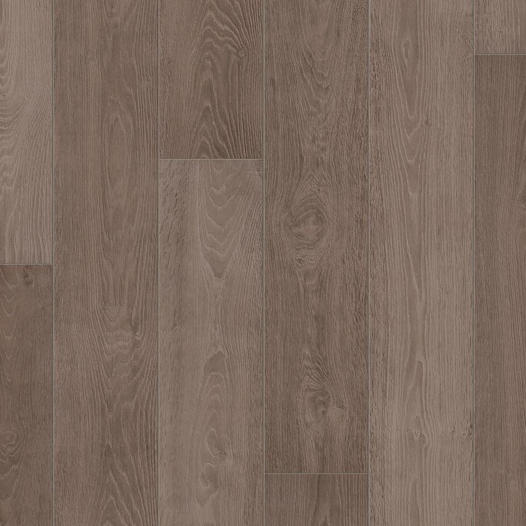 quick step plinthe pour parquet stratifi 1286 l 2 4. Black Bedroom Furniture Sets. Home Design Ideas