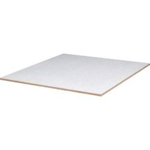 Dalle plafond Alpina board 3793M Armstrong - 600x600x13 mm