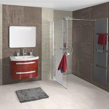 carrelage int rieur concept gr s c rame beige 60x60 cm ragno d coration int rieure. Black Bedroom Furniture Sets. Home Design Ideas
