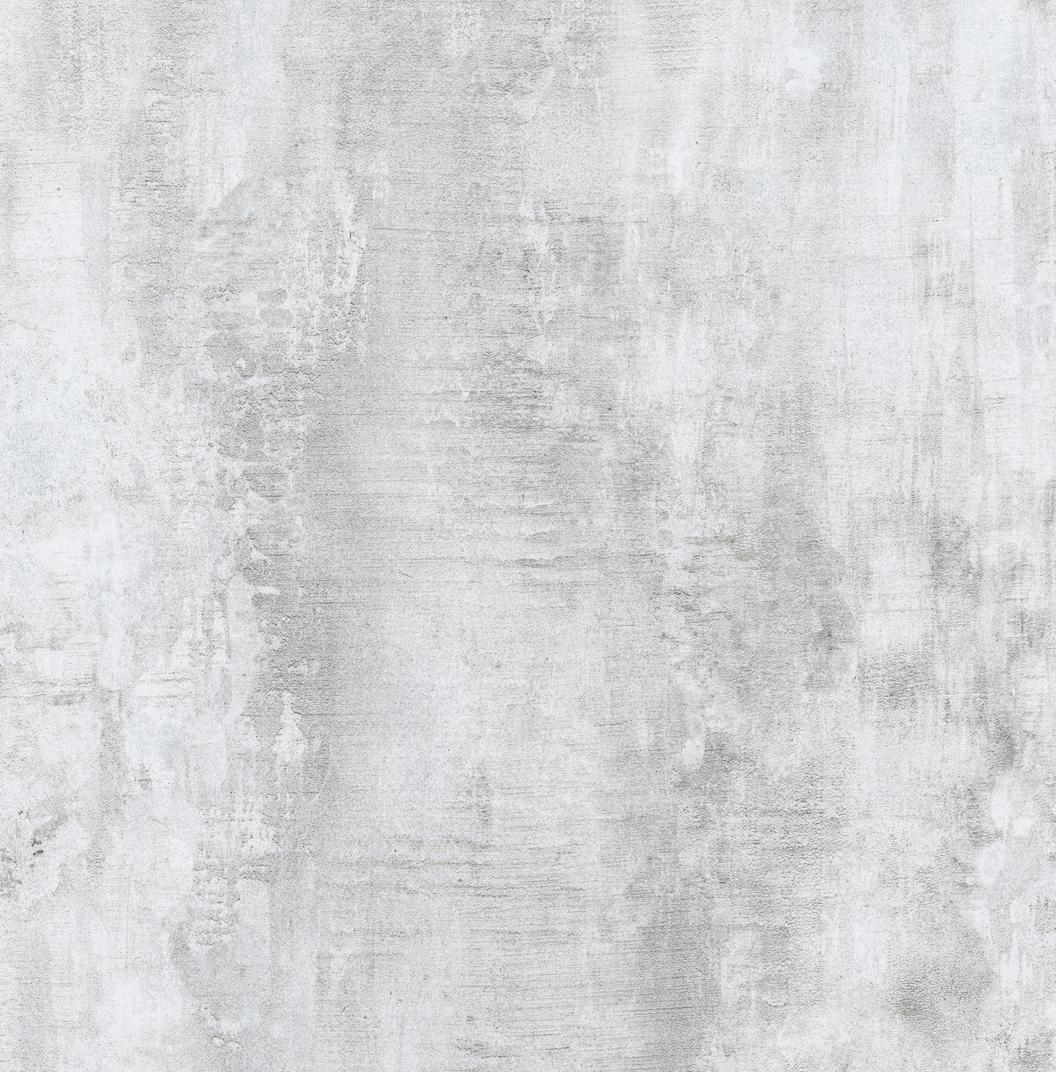 arte one carrelage trendy dcoration pose lino sur carrelage soufflant imgp avec carrelage. Black Bedroom Furniture Sets. Home Design Ideas