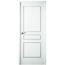 blocs portes postform s blocs portes menuiseries int rieures distributeur de mat riaux de. Black Bedroom Furniture Sets. Home Design Ideas