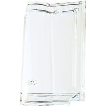tuile de verre romane n 7 genre romane m ridionale 26x40 5 cm verrerie la rochere. Black Bedroom Furniture Sets. Home Design Ideas
