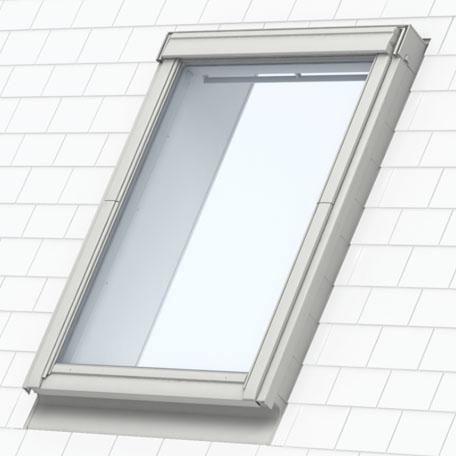 Velux Raccord De Remplacement El Pour Fenêtre De Toit Mk08 78x140