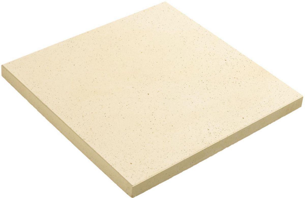 Pose dalle beton sur lit de sable pose dalle beton sur for Pose carrelage sur lit de sable