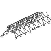 corni re d 39 angle pour enduit ext rieur protektor l 3 m. Black Bedroom Furniture Sets. Home Design Ideas