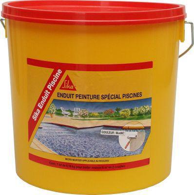 mortier hydrofuge piscine construction maison b ton arm. Black Bedroom Furniture Sets. Home Design Ideas