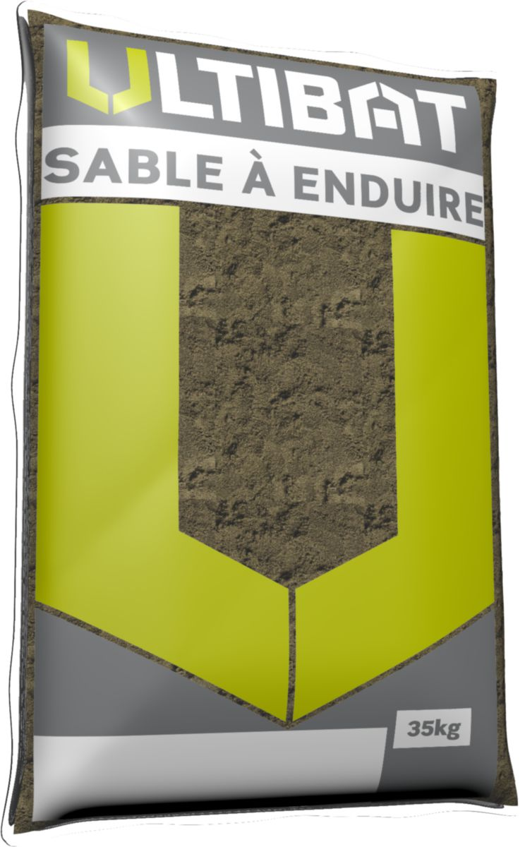 Prix 1m3 de beton btonnire duoccasion sur leboncoin with - 1m3 de sable en kg ...