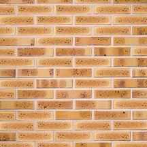 Plaquettes et briques de parement pierres rev tements - Pierre de parement exterieur point p ...