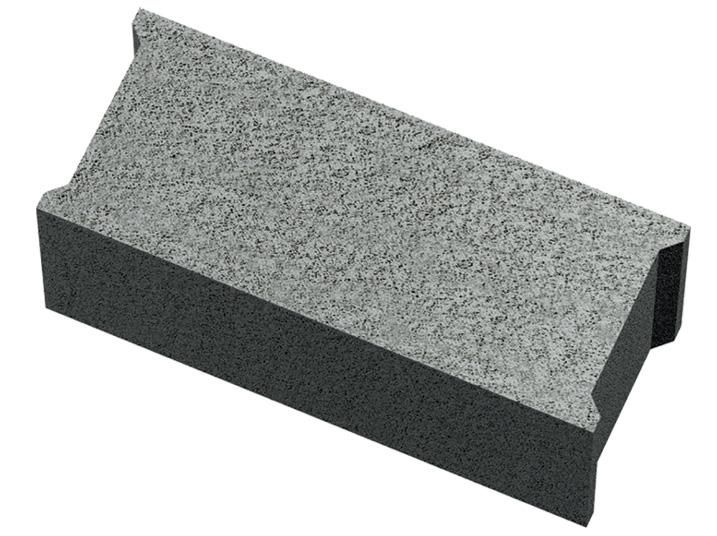 seac bloc b ton plein ce 2 nf b80 500x100xh200mm. Black Bedroom Furniture Sets. Home Design Ideas