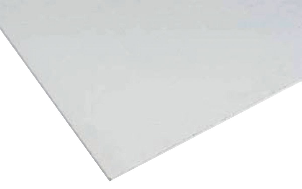 Placo Plaque De Plâtre Placoplatre Ba13 2 5x1 2 M ép