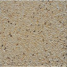 dalles pierre reconstitu e b ton ou terre cuite sols. Black Bedroom Furniture Sets. Home Design Ideas