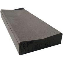 caniveau cc1 classe u b nf longueur 1m bonna sabla gros oeuvre bpe voirie tp distributeur. Black Bedroom Furniture Sets. Home Design Ideas