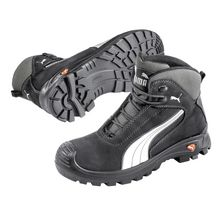 Chaussure Cascades taille 48