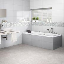 Carrelages muraux murs int rieurs d coration int rieure distributeur de - Carrelage salle de bain point p ...