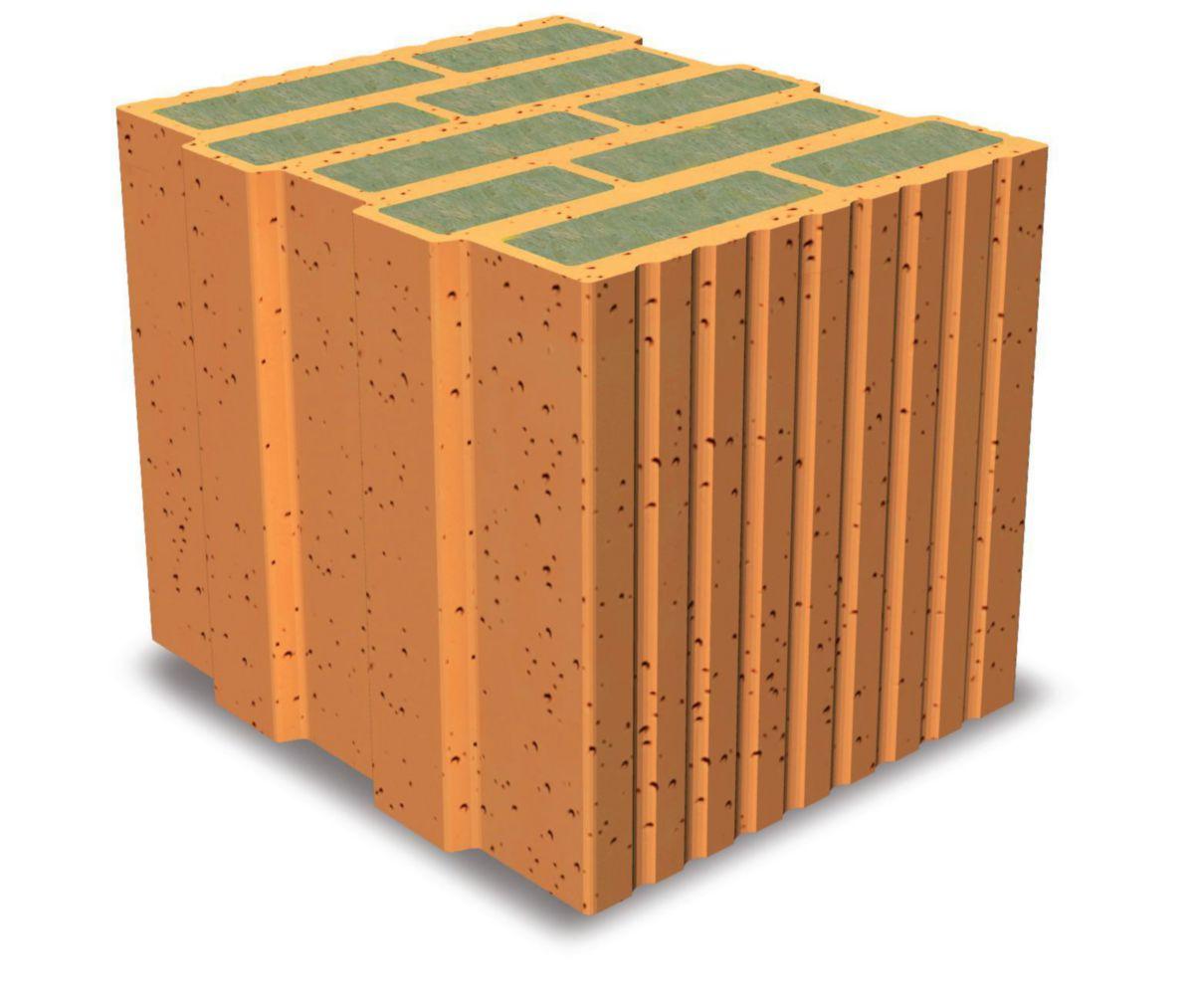 brique monomur prix elegant brique foraine castorama toulouse u sur surprenant brique monomur. Black Bedroom Furniture Sets. Home Design Ideas