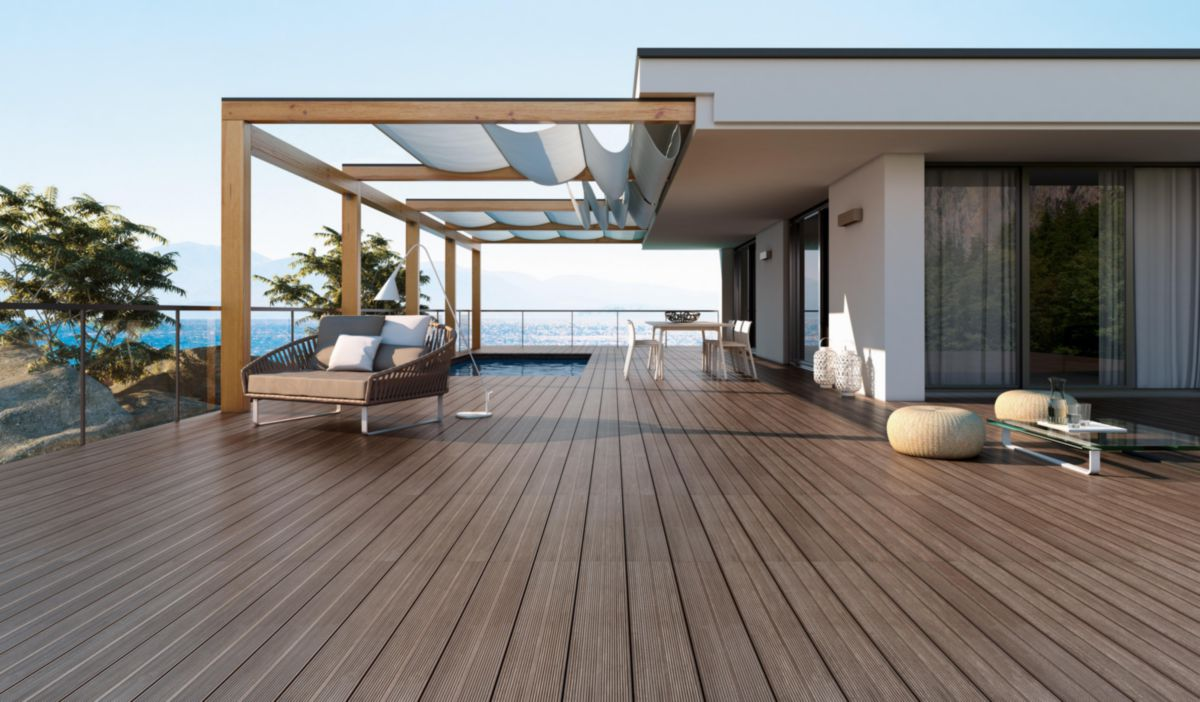 cinca carrelage ext rieur gr s c rame cinca imagine deck. Black Bedroom Furniture Sets. Home Design Ideas