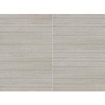 Carrelage sol ext rieur gr s c rame imagine deck gris for Carrelage exterieur ingelif