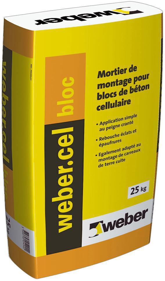 Blocs Béton Cellulaire Blocs Parpaings Briques Béton