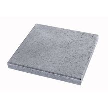 dalles gravillonn es dalles pierre reconstitu e b ton. Black Bedroom Furniture Sets. Home Design Ideas