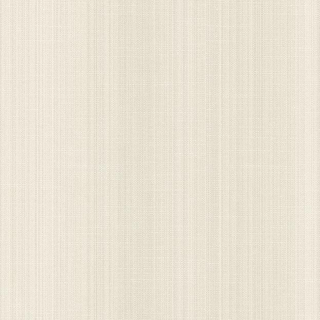 carrelage de sol intérieur grès émaillé pandora - perle - 33x33 cm