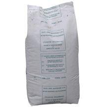 Granito blanc 5 8 sac 25 kg omya gros oeuvre bpe voirie tp distributeur de mat riaux de - Masse volumique gravier ...