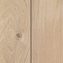 lambris bois mural ch ne tradition huil bois flott panaget 10x141x2005 mm panaget. Black Bedroom Furniture Sets. Home Design Ideas