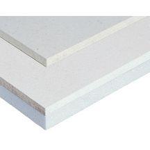 plaque sol fermacell polystyr ne 1 5x0 5 m p 40 mm. Black Bedroom Furniture Sets. Home Design Ideas