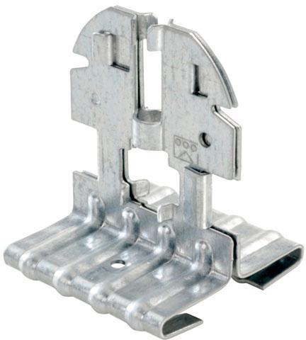 Pieces Et Accessoires Industriels Suspente Hourdis Béton