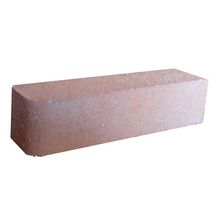 blocs briques b ton cellulaire gros oeuvre gros oeuvre bpe voirie tp distributeur de. Black Bedroom Furniture Sets. Home Design Ideas